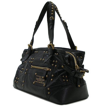Louis Vuitton(���̺���) M95346 �? ���� ���� ���� ����Ʈ �����