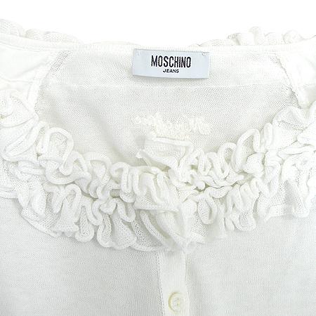 Moschino(모스키노) 가디건 [동대문점] 이미지2 - 고이비토 중고명품