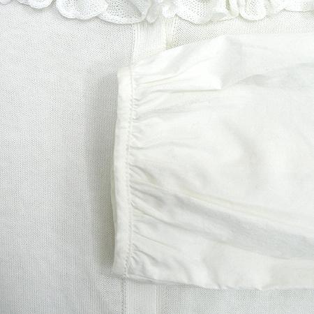 Moschino(모스키노) 가디건 [동대문점] 이미지3 - 고이비토 중고명품