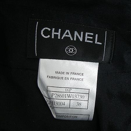 Chanel(����) Ʈ���� ���ǽ� ���� [�λ꺻��]