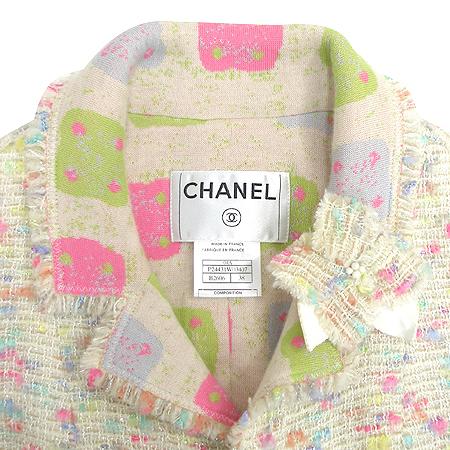 Chanel(샤넬) 투피스 정장 [부산센텀본점] 이미지2 - 고이비토 중고명품