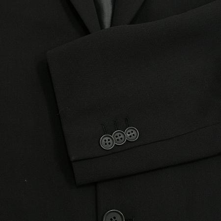 GIORGIO ARMANI(조르지오 아르마니) 자켓 이미지3 - 고이비토 중고명품