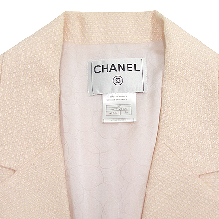 Chanel(샤넬) 자켓