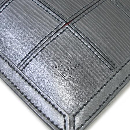 Louis Vuitton(���̺���) ���� ��Ʈ��ġ ������� �Ŀ�ġ [��õ ������]