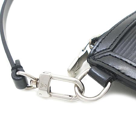 Louis Vuitton(루이비통) 에피 스트레치 델모니코 파우치 [부천 현대점]