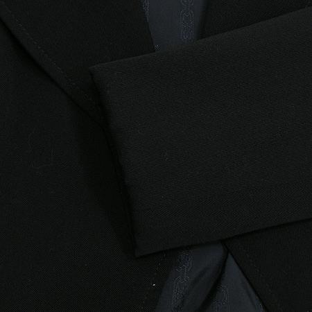 Celine(셀린느) 2피스 정장 [인천점] 이미지3 - 고이비토 중고명품
