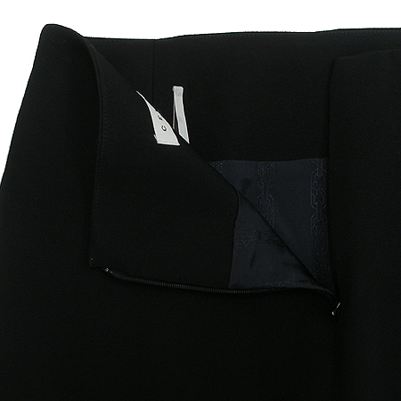 Celine(셀린느) 2피스 정장 [인천점] 이미지5 - 고이비토 중고명품
