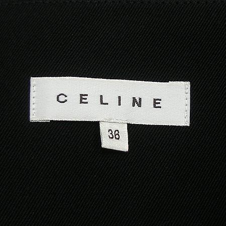Celine(셀린느) 2피스 정장 [인천점] 이미지6 - 고이비토 중고명품