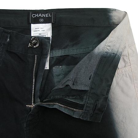 Chanel(샤넬) 바지 [부산센텀본점] 이미지2 - 고이비토 중고명품