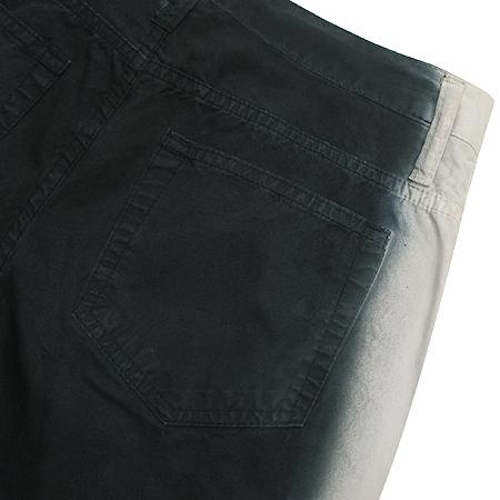 Chanel(샤넬) 바지 [부산센텀본점] 이미지3 - 고이비토 중고명품