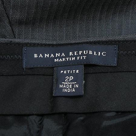 Banana Republic(바나나리퍼블릭) 바지 이미지4 - 고이비토 중고명품