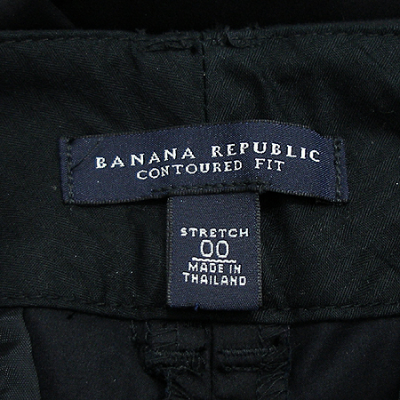 Banana Republic(�ٳ������ۺ?) ����
