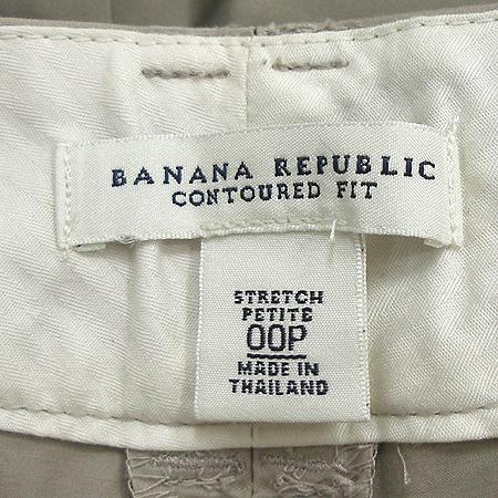Banana Republic(�ٳ������ۺ?) ����