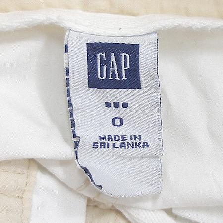 GAP(갭) 바지 이미지4 - 고이비토 중고명품