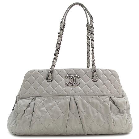 Chanel(����) A66954 ī�� ��Ų ���� ���� ü�� �����