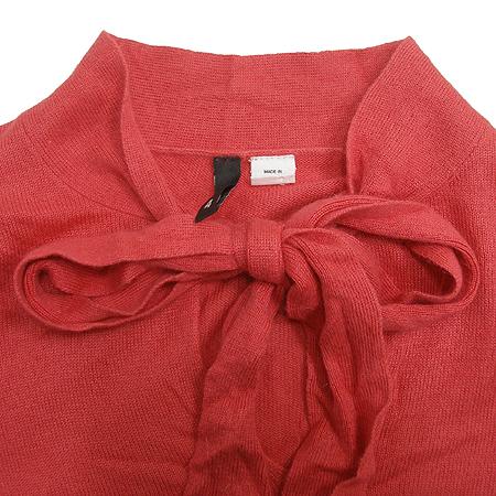 H&M(에이치엔엠) 실크혼방 니트