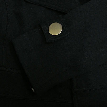FOEVER21(포에버21) 자켓 이미지3 - 고이비토 중고명품