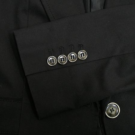 ZARA(자라) 자켓