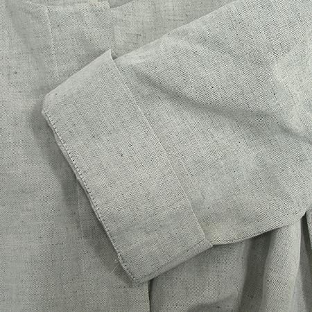 COS(코스) 원피스(허리끈SET) [부산센텀본점] 이미지3 - 고이비토 중고명품