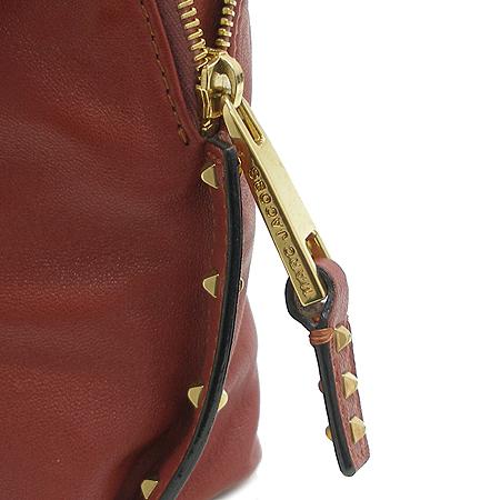 Marc_Jacobs (마크 제이콥스) C303011 금장 자물쇠 장식 VERA 베라 크로스백