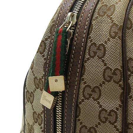 Gucci(����) 162881 GG�ΰ� �� �� ��Ʈ��