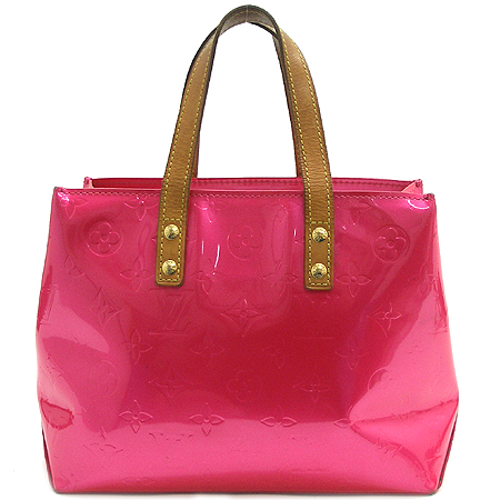 Louis Vuitton(���̺���) M91221 ���׷� ������ ���� PM ��Ʈ��