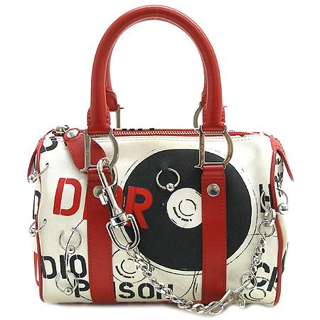 Dior(ũ����î���) �ΰ� �к긯 ��Ÿ ü�� ��� ������ ��Ʈ��