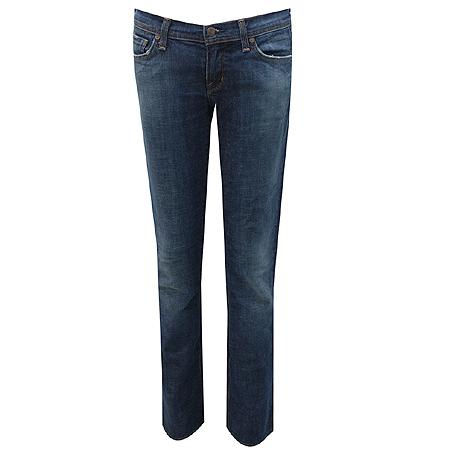 Premium Jeans(프리미엄진) CITIGENE OF HUMANITY(시티즌 오브 휴머니티) 청바지