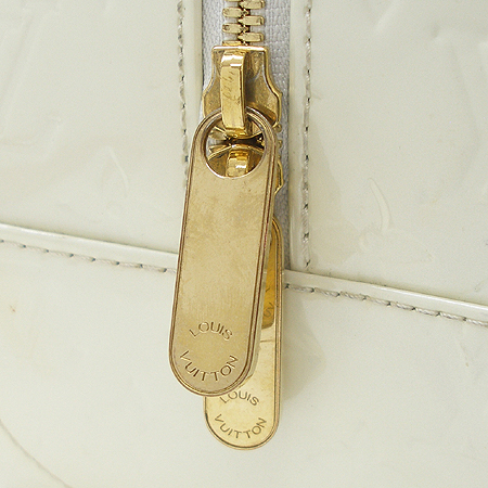 Louis Vuitton(루이비통) M93514 모노그램 베르니 서밋 드라이브 토트백
