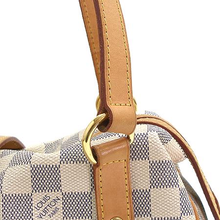 Louis Vuitton(루이비통)  N42220 다미에 아주르 캔버스 스트레사 PM 숄더백