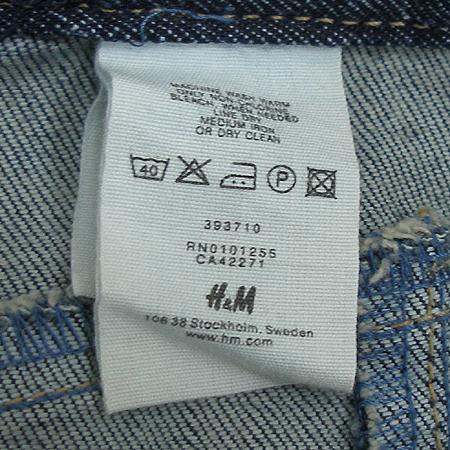 H&M(����ġ����) û��ĿƮ