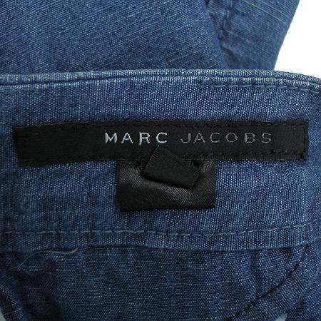 Marc_Jacobs(마크제이콥스) 청스커트