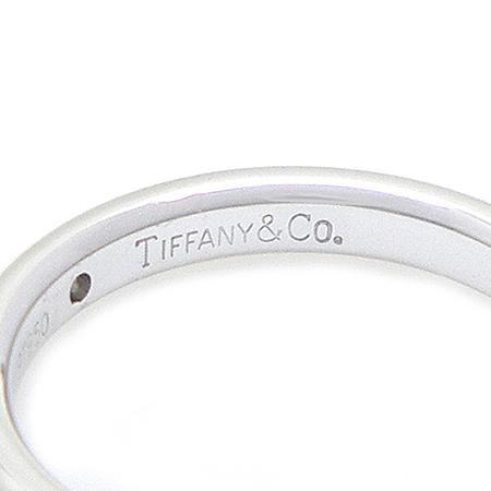 Tiffany(Ƽ�Ĵ�) PT950 (�÷�Ƽ��) ELSA PERETI (���� �䷹Ƽ) 1����Ʈ ���̾� ����