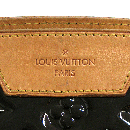 Louis Vuitton(���̺���) M91616 ���׷� ������ �Ƹ���� �극�� GM 2WAY