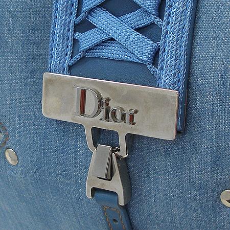 Dior(ũ����î���) 45BM 1012 ���� �ΰ� ��� ��Ƽ �������� ���� ȣ�� �����