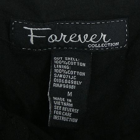FOEVER21(포에버21) 원피스