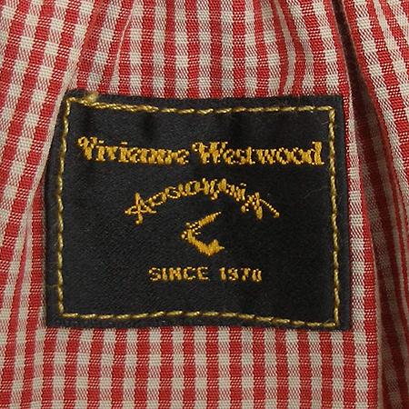 Vivienne_Westwood(비비안웨스트우드) 나시