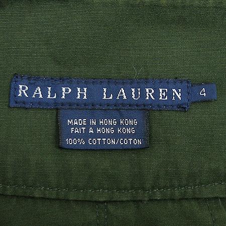 Polo Ralphlauren(폴로) 스커트
