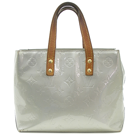 Louis Vuitton(���̺���) M91145 ���׷� ������ ���� PM ��Ʈ��