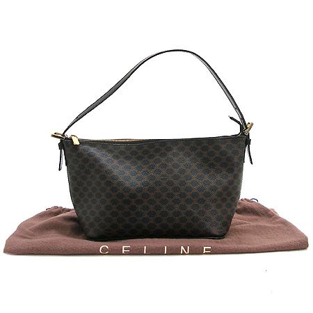 Celine(������) ����� �ΰ� �����