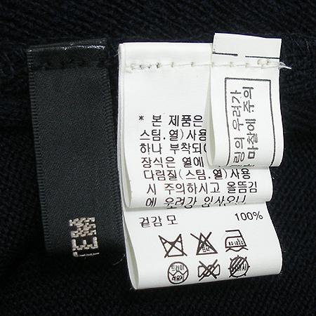 System(시스템) 폴라 니트 [강남본점] 이미지4 - 고이비토 중고명품