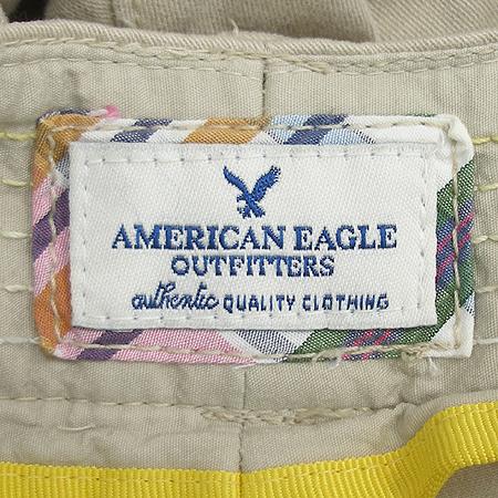 American Eagle(아메리칸이글) 면바지