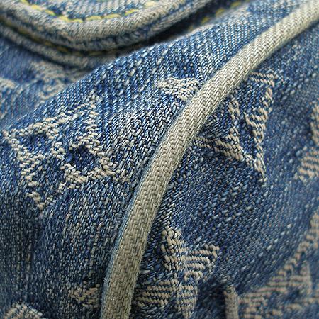 Louis Vuitton(루이비통) M95215 모노그램 데님 네오 스피디