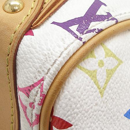 Louis Vuitton(���̺���) M40096 ���� ��Ƽ�÷� ȭ��Ʈ �����Ƕ� ��Ʈ��
