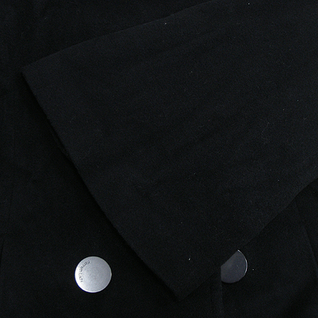 LYNN(린) 코트