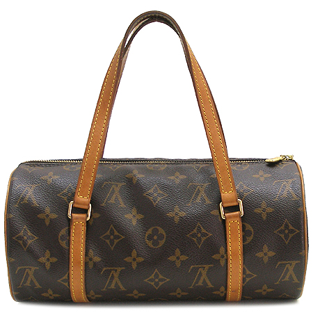 Louis Vuitton(���̺���) M51386 ���׷� ĵ���� ���ʷ�26 ��Ʈ��