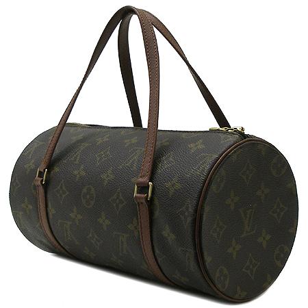 Louis Vuitton(루이비통) M51386 모노그램 캔버스 파필론26 토트백