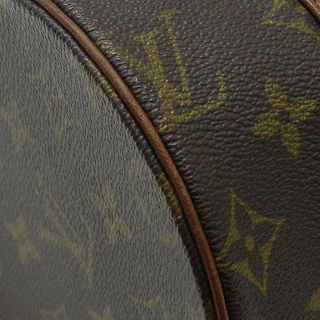 Louis Vuitton(���̺���) M51386 ���� ĵ���� ���ʷ�26 ��Ʈ��