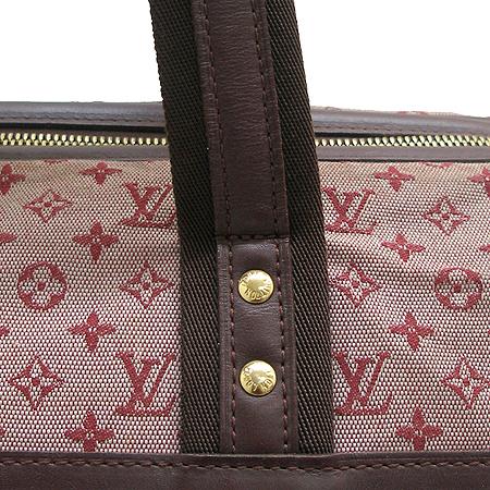 Louis Vuitton(루이비통) M92311 모노그램미니 조세핀 GM 토트백