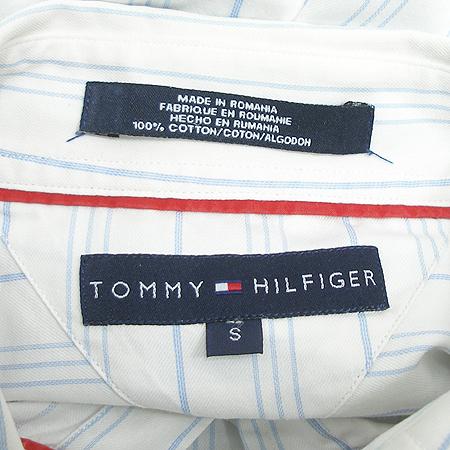 Tommy(타미) 남방